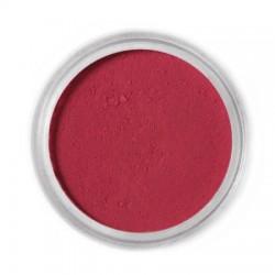 Wine red (červeno-vínová)