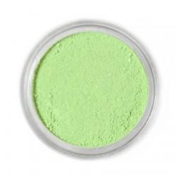 Fresh green (svetlozelená)