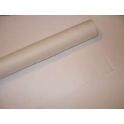 Papier na pečenie