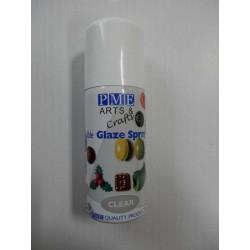 Spray - bezfarebný lesk